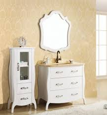 Solid Oak Bathroom Vanity Unit European Style Italian Solid Wood Bathroom Vanity Unit Buy