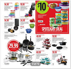 black friday grill sales jc penney black friday ad and jcpenney black friday deals for 2016