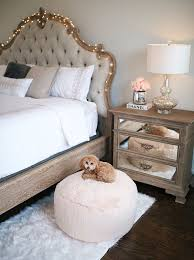 how to make your bedroom cozy how to make your bedroom cozy for winter cozy bedrooms and decorating