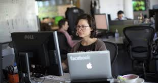 this is the most in demand job title at top tech companies