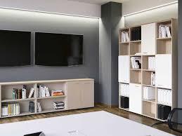 bureau gain de place armoire gain de place bureau chambre ikea dukec me