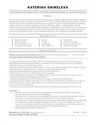 Sample Resume For Electrician Job by Oil Rig Nurse Cover Letter