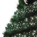 Led Cluster Lights 2000 Warm White Led Christmas Lights