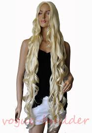 halloween wigs blonde curly halloween wigs nature wigs