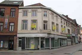 bureaux et commerces a vendre bureau ou commerce à vendre à lessines 4 chambres 234m 240