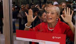 target black friday speech 11 things to expect this black friday