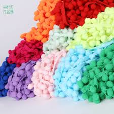 compare prices on yarn fringe online shopping buy low price yarn