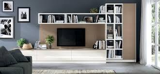Living Room Scavolini Usa Italian Living Room Decoration Ideas