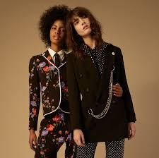 suit vs tux for prom best prom dress alternatives cool suits for vogue