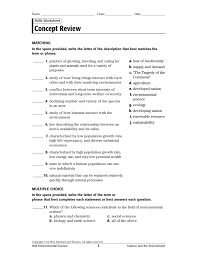 holt earth science worksheets worksheets reviewrevitol free