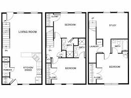 copper beech floor plans copper beech northbrook green state college pa apartment finder