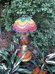 1101 best gardening images on pinterest garden ideas outdoor