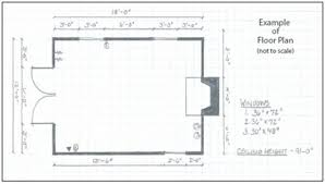 free printable furniture templates for floor plans true87bac