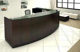 Ikea Reception Desk Reception Desks Willow Reception Reception Desks For Sale Ikea