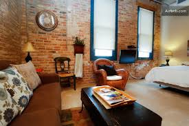chicago 1 bedroom apartments imposing design 1 bedroom apartments chicago aeolusmotorscom