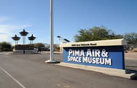 Maps Air Museum The Center For Land Use Interpretation
