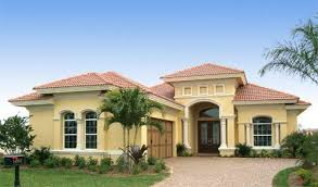 Mediterranean House Plans With Photos 3 Bedroom 3 Bath Mediterranean House Plan Alp 08dt Allplans Com