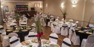 Brooklyn Wedding Venues Page 2 Brooklyn Wedding Venues Price U0026 Compare 838 Venues