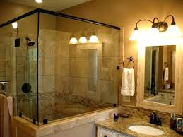 Bathroom With No Window Enjoyable Small Bathroom Exhaust Fan Decorating A Small Bathroom