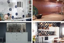 cuisine originale en bois cuisine originale en bois rutistica home solutions