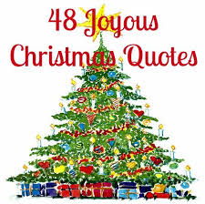 50 best broadcasting club quotes holidays images on