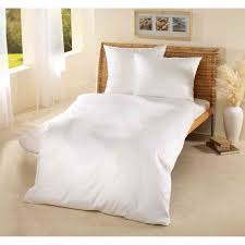 Sateen Duvet Cover King Fair Trade U0026 Organic Sateen Duvet Cover Super King Fou Furnishings