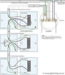how to wire a light switch and outlet single pole with power at