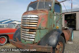 Vintage Ford Truck Salvage Yards - classic ford truck used parts ford f for sale beautiful old ford