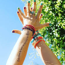 100 henna color tattoo henna stock images royalty free