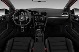 volkswagen jetta 2017 interior 2016 volkswagen golf reviews and rating motor trend