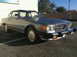 mercedes benz classic start page classic sterne