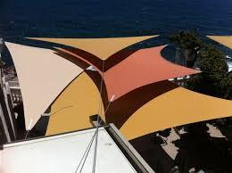 balkon regenschutz balkon regenschutz selber bauen finest garten designideen u
