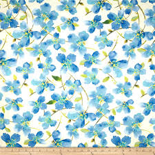 Lightweight Fabric For Curtains Screen Printed On Cotton Twill This Lightweight Fabric Is Very