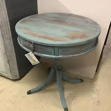 drum table for sale find more antique claw foot drum table for sale at up to 90 off