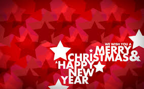 happy new year backdrop merry christmas 2017 and happy new year 2018 pixelstalk net