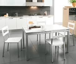 tavoli e sedie da cucina moderni tavoli e sedie moderne da cucina great sedie cucina moderne