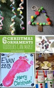 18 memorable handmade ornament gift ideas handmade