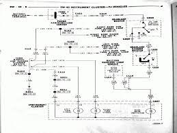 95 jeep yj wiring diagram jeep wiring diagram gallery