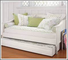 Twin Bed Frame With Trundle Pop Up King Size Trundle Bed Frame Great Full Size Of Bedroom King Size