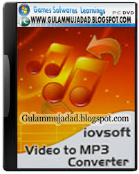 full version mp3 cutter software free download mp3 cutter joiner iovsoft 3 12 full version free download free