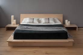 Elevated Bed Frames Fulgurant Strength Platform Metal Bed Frame Zinus To