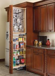 Martha Stewart Kitchen Cabinets Prices Kitchen Cabinets Bucks U0026 Montco Kitchen Storage Cabinetry