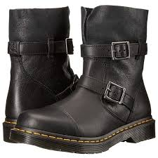 womens boots biker australia best 25 slip on work boots ideas on best work shoes