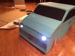 the world u0027s most recently posted photos of fiat500 and halloween