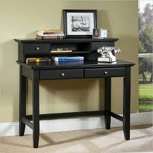 Antique Writing Desk For Sale Printers Writing Desk Small Pottery Barn Desks Best 25 Ideas On