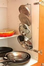 kitchen storage ideas for pots and pans kitchen storage ideas for pots and pans storage decorations