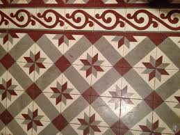 carrelage ancien cuisine carrelage ancien affordable parefeuille ancien ros with