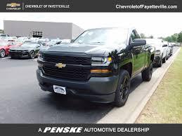 Chevrolet Silverado Work Truck - 2018 new chevrolet silverado 1500 2wd reg cab 119 0