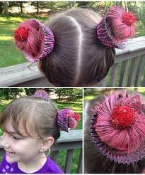 hairstyles for teachers great crazy hairstyles for wacky hair day at school crazy hair