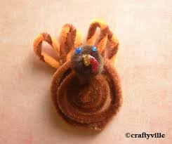 turkey crafts for things that are cool turkey